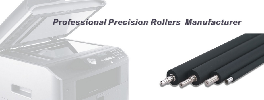 Provide Best Quality Precision Roller